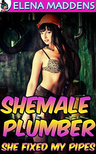 Shemale Hochzeit Sex