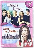 Ella Es Única + Novio De Alquiler [DVD]