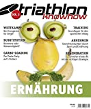 Image of triathlon knowhow: Ernährung