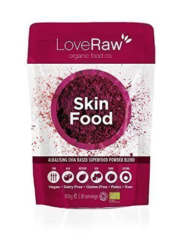 loveraw-org-skin-food-blend-150-g-order-8-for-trade-outer