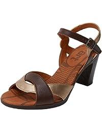 Art 1330 Memphis Güell amazon-shoes marroni Estate Pago Holgura Con Visa 2u9iv0x8qI