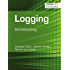 Logging: Schnelleinstieg (shortcuts 118)