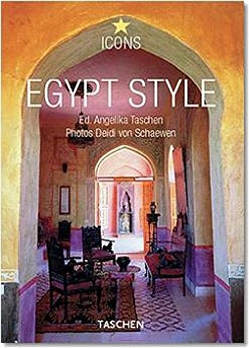 egypt-style-exteriors-interiors-details