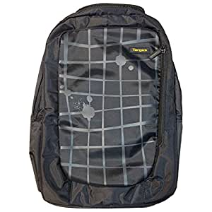 Targus TSB811AP-50 TSB811AP-50 Backpack (Black)