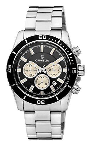 Reloj - Orphelia - Para Hombre - 82600