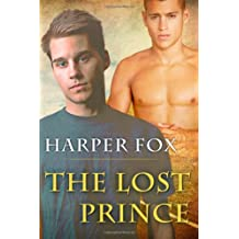The Lost Prince: A Midwinter Prince 2: Volume 2