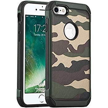 coque iphone 7 militaire