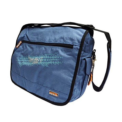eastwick-gucci-collection-bolsa-bandolera-eastwick-gucci-collection-38-cm-color-azul-claro