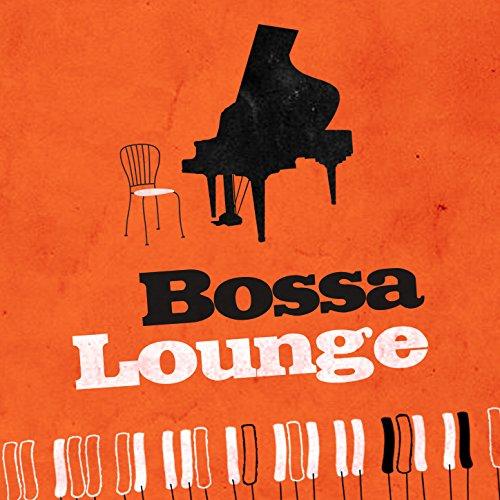 bossa-lounge