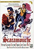 Scaramouche [Import anglais]