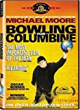 Bowling for Columbine by Michael Caldwell