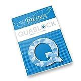 Pigna 00609775M Recharge papier