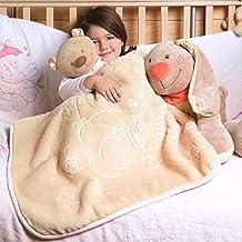 Bambini 086621 Kinderbett-MatratzeAir wei/ß