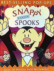Spooks (Snappy Pop-ups)