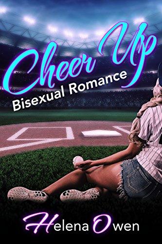 lesbian-cheer-up-english-edition
