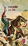 Le Cid - Le Livre de Poche - 26/03/1986