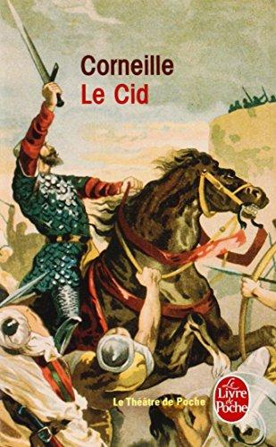 "<a href=""/node/1074"">Le Cid</a>"
