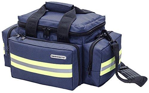 d9be43d7092f Elite bag the best Amazon price in SaveMoney.es