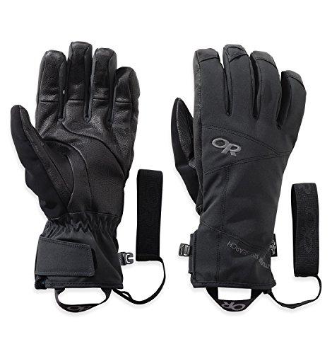 outdoor-research-illuminator-gloves-large-black
