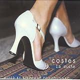 Hotel Costes Vol.2 (2lp) [Vinyl LP]