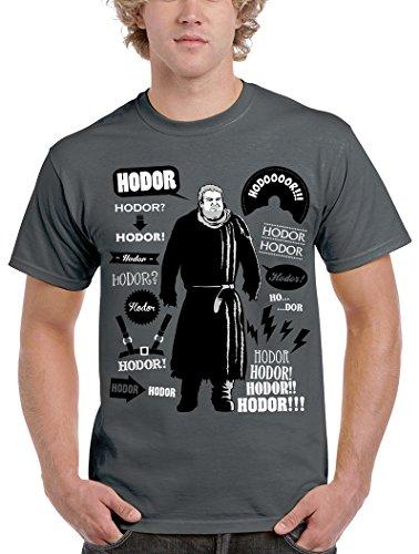396-Camiseta-SoftStyle-Juego-De-tronos-Hodor-Famous-Quotes-Olipop