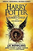 Joanne K. Rowling (Autor), Jack Thorne (Autor), John Tiffany (Autor)(206)Neu kaufen: EUR 19,99133 AngeboteabEUR 13,39