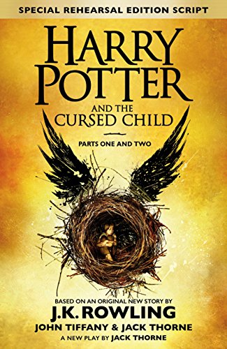 harry-potter-8-harry-potter-and-the-cursed-child-parts-1-2-the-official-script-book-of-the-original-