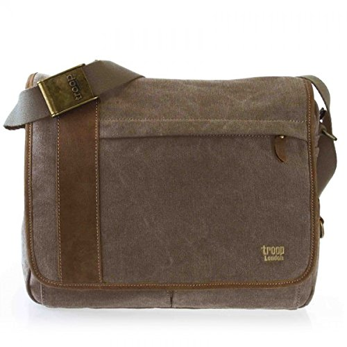 troop-london-borsa-portapc-trp0306-brown-28x36x10cm