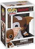 Funko POP Gremlins: Gizmo