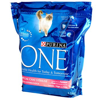 croquettes-chats-one-purina-sterilises-poisson-15kg