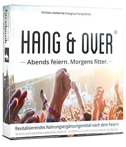 hang-over-r-10-pulver-sticks-abends-feiern-morgens-fitter-testsieger-im-handelsblatt-mit-bester-wirk