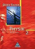 ISBN 3507862654