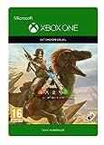 ARK: Scorched Earth DLC | Xbox One - Code jeu à télécharger