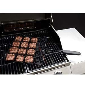 Steven raichlen best of barbecue griglia da cucina - Griglia da cucina ...