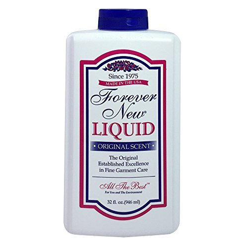 forever-new-32-oz-liquid-original-scent-by-forever-new