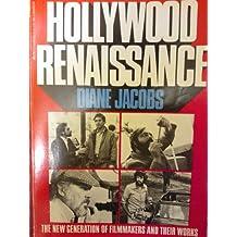 Hollywood Renaissance