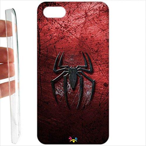 custodia-cover-rigida-per-apple-iphone-7-076-spiderman