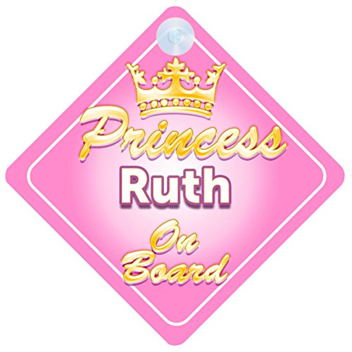crown-princess-ruth-on-board-personalised-baby-child-girls-car-sign