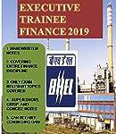 BHEL FINANCE EXECUTIVE TRAINEE 2019
