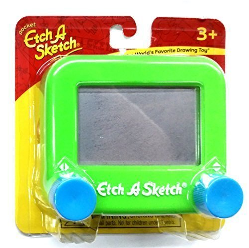 ohio-art-pocket-etch-a-sketch-green-with-blue-knobs-color-green-with-blue-knobs-model-toys-games-for
