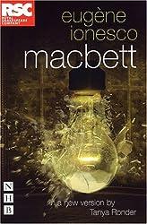 Macbett (Royal Shakespeare Company)
