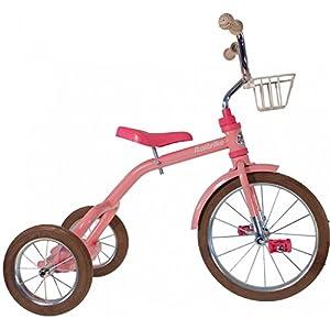 Italtrike 8218cla992680-Triciclo