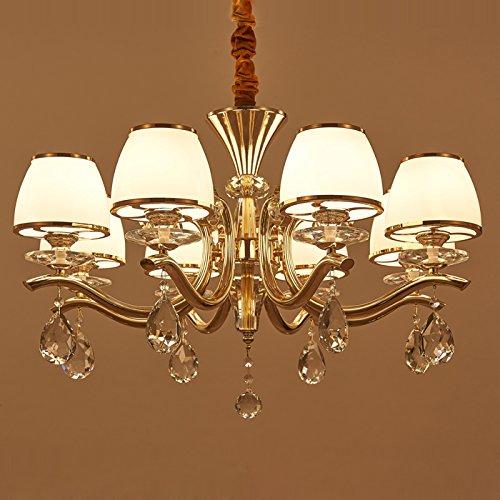 wang-jianlin-el-scena-piu-semplice-stile-moderno-camera-da-letto-lampadario-soggiorno-lampada-ristor