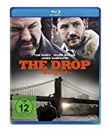 The Drop - Bargeld [Blu-ray] hier kaufen