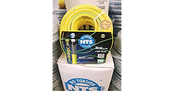 Fitt 76495/  / 20/ Super-NTS Tube 5/ Layers 50/ 5//8/ m