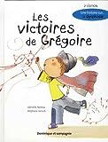 Les Victoires de Gregoire