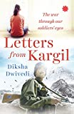 #6: Letters From Kargil: The Kargil war through our soldiers' eyes