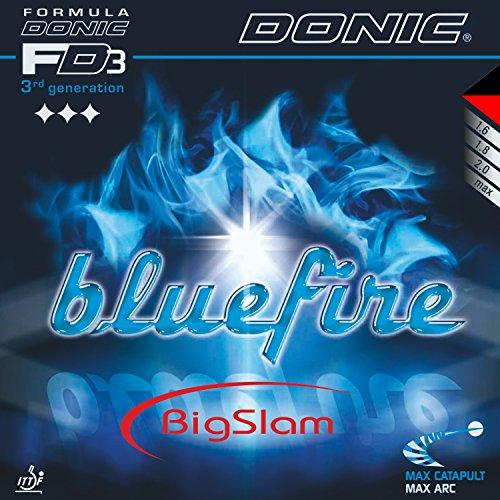 Tenis de Mesa Combinado DONIC Bluefire Big Slam