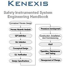 Kenexis SIS Engineering Handbook (English Edition)
