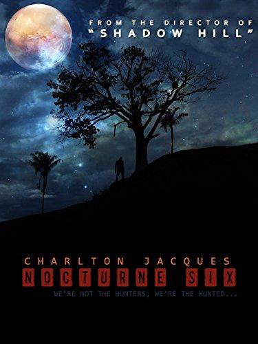 Nocturne Six